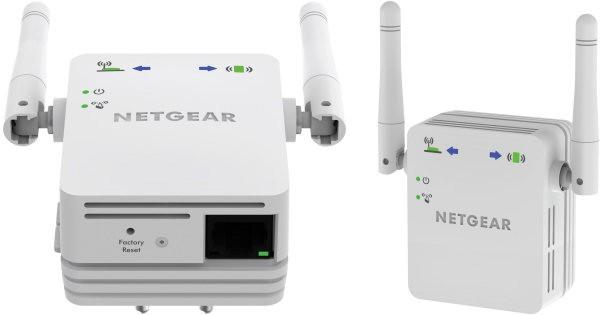 Extensor-amplificador-WiFi-Netgear-WN3000RP-200PES-barato-no-me-alcanza-el-WiFi-repetidores-WiFi-baratos-amplificadores-WiFi-baratos-chollo