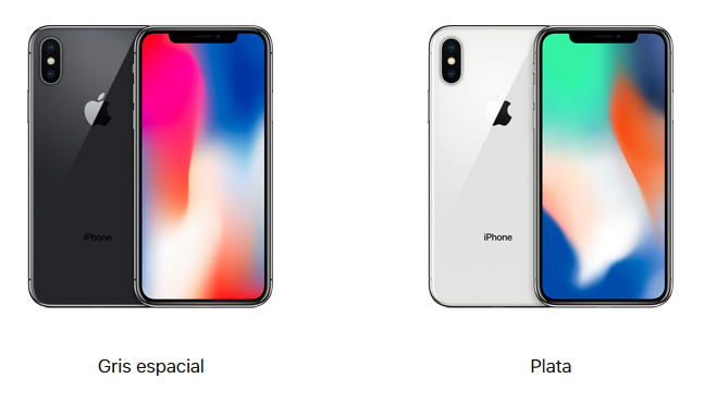 iphone x, nuevo iphone x, new iphone x, iphone X barato, oferta iphone x, gran chollo iphone x, donde comprar iphone x, fotos iphone x, iphone, apple,
